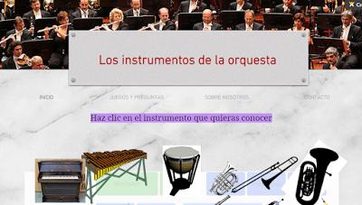 http://musicablancadn.wix.com/instrumentos